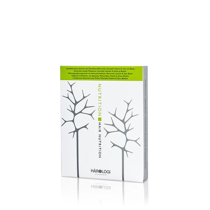 Hårologi - Hair Nutrition 30st