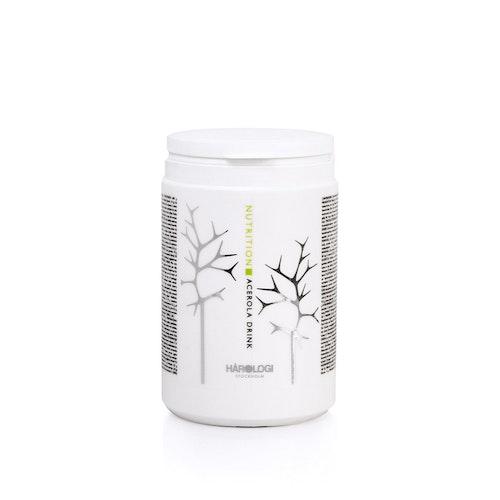 Hårologi - Acerola Drink 650g