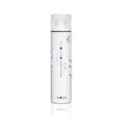 Hårologi - FIL/FOB Conditioner 250ml