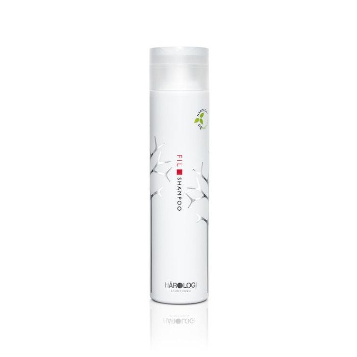 Hårologi - FIL Shampoo 230ml