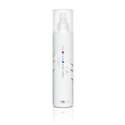 Hårologi - FIL/FOB Flexi Spray 250ml