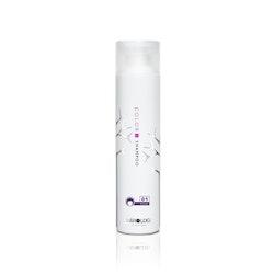 Hårologi - Color Shampoo Silver 250ml