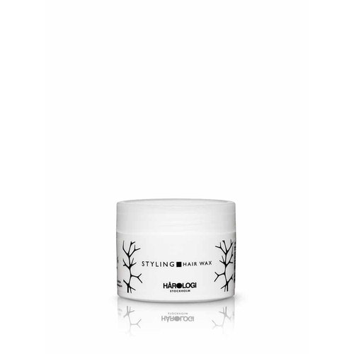 Hårologi - Hair Wax 100ml