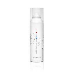 Hårologi - FIL/FOB Dry Shampoo Dark 200ml