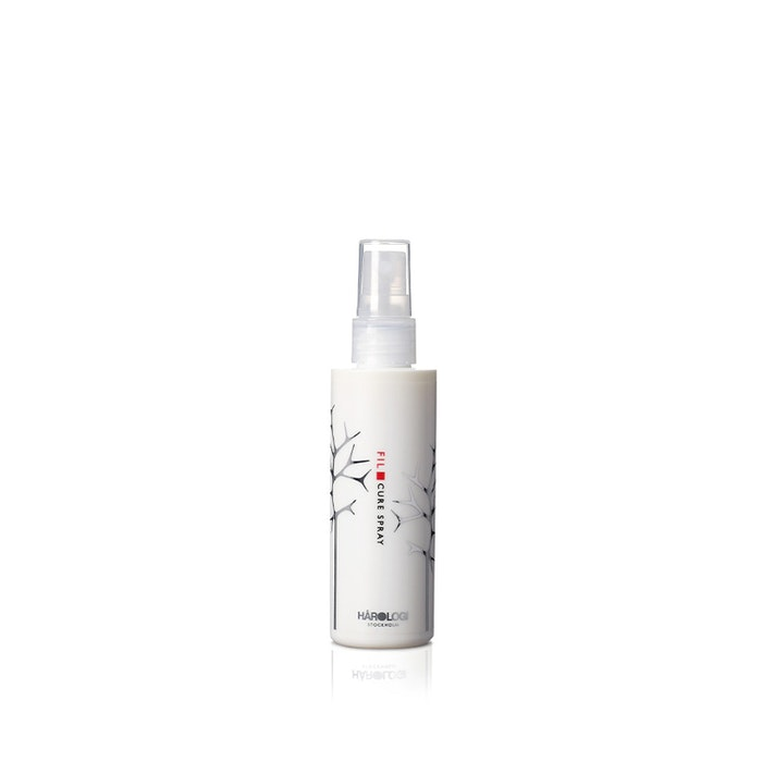 Hårologi - FIL NCA Cure Spray 100ml