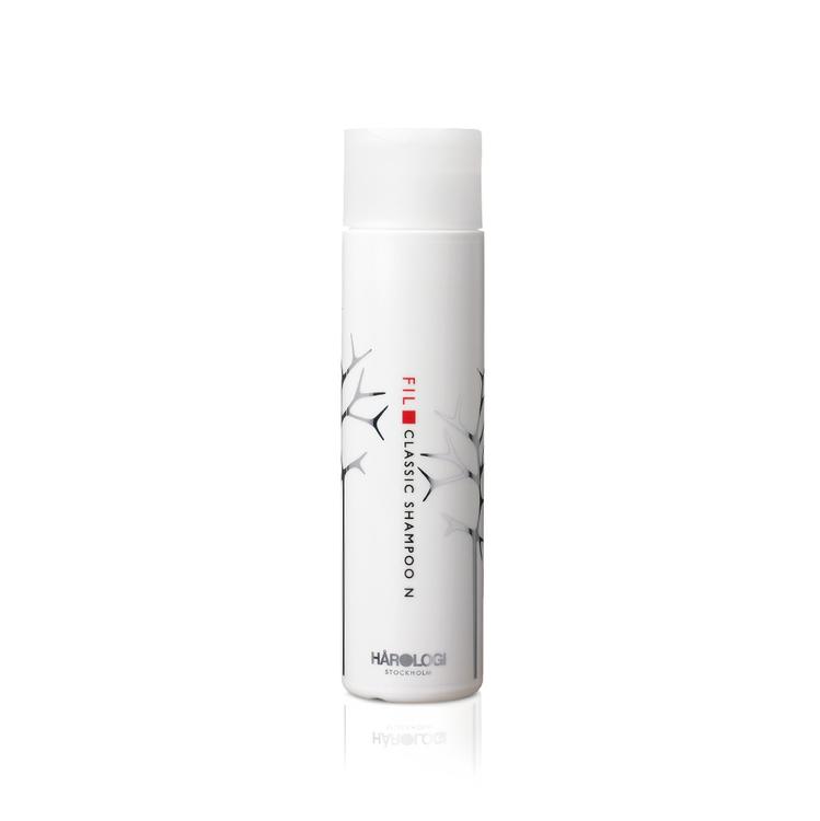 Hårologi - FIL Classic Shampoo N 230ml