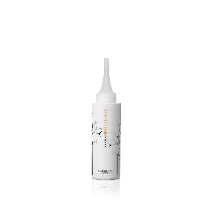 Hårologi - Hair & Scalp Therapy 100ml