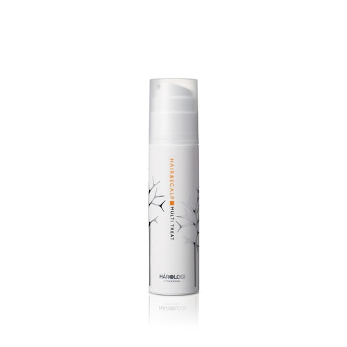 Hårologi - Hair & Scalp Multi Treat 100ml Dispenser
