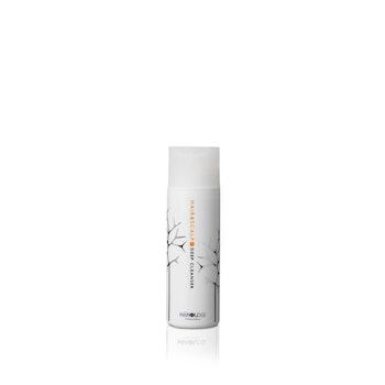 Hårologi - Hair & Scalp Deep Cleanser 100ml