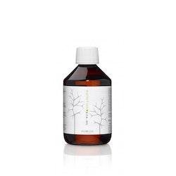 Hårologi - EFA Oil 300ml