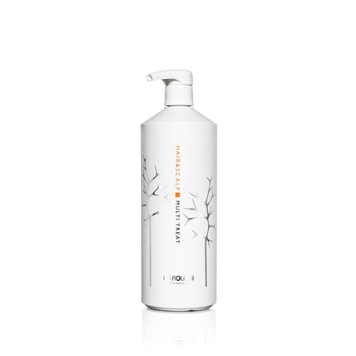 Hårologi - Hair & Scalp Multi Treat 1000ml