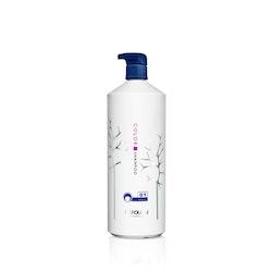 Hårologi - Color Shampoo Silver 1000ml