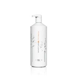 Hårologi - Hair & Scalp Deep Cleanser 1000ml
