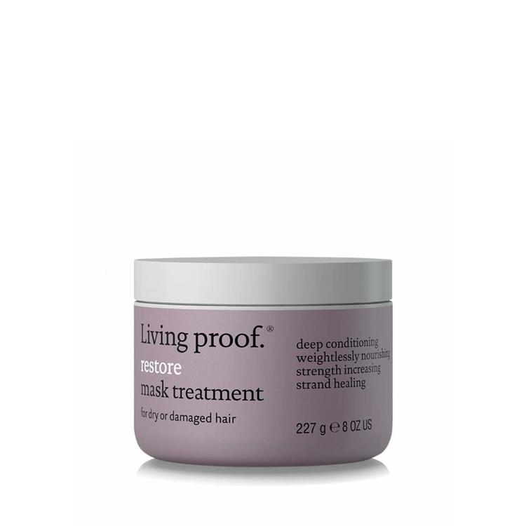 Living Proof - Restore Mask Treatment 227g