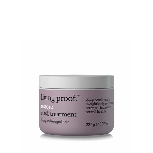 Living Proof - Restore Mask Treatment 227g