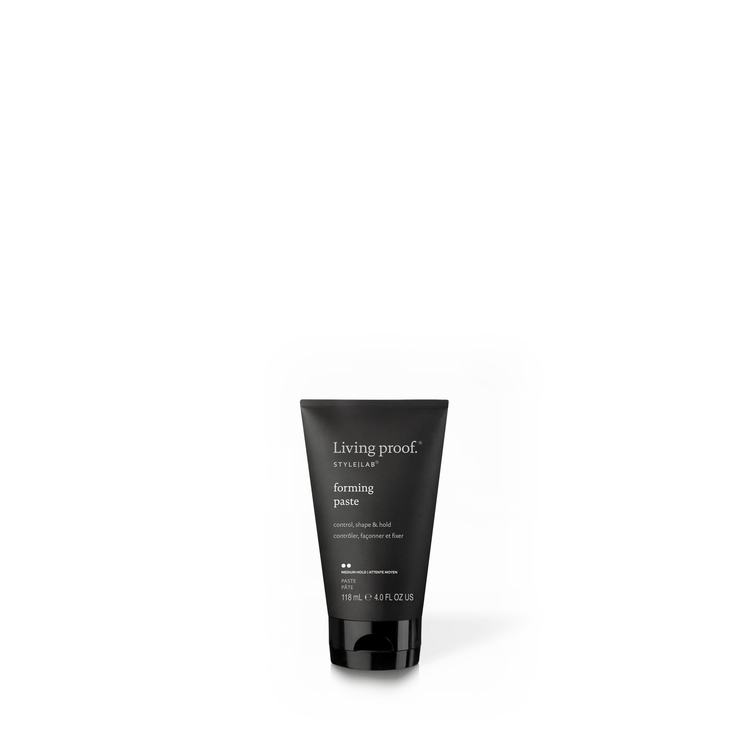 Living Proof - Style Lab® Forming Paste 118ml