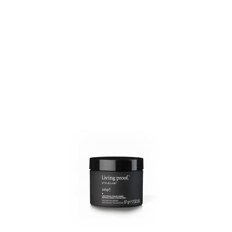 Living Proof - Style Lab® Amp2® Texture Volumizer 57g