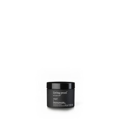 Living Proof - Style Lab® Amp2® Texture Volumizer 57g