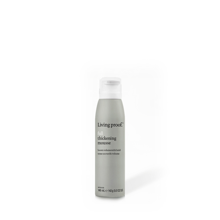 Living Proof - Full Thickening Mousse 149ml