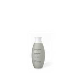 Living Proof - Full Thickening Cream 109ml