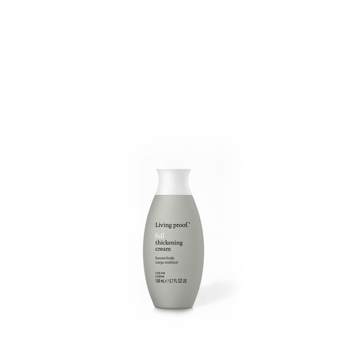 Living Proof - Full Thickening Cream 109ml