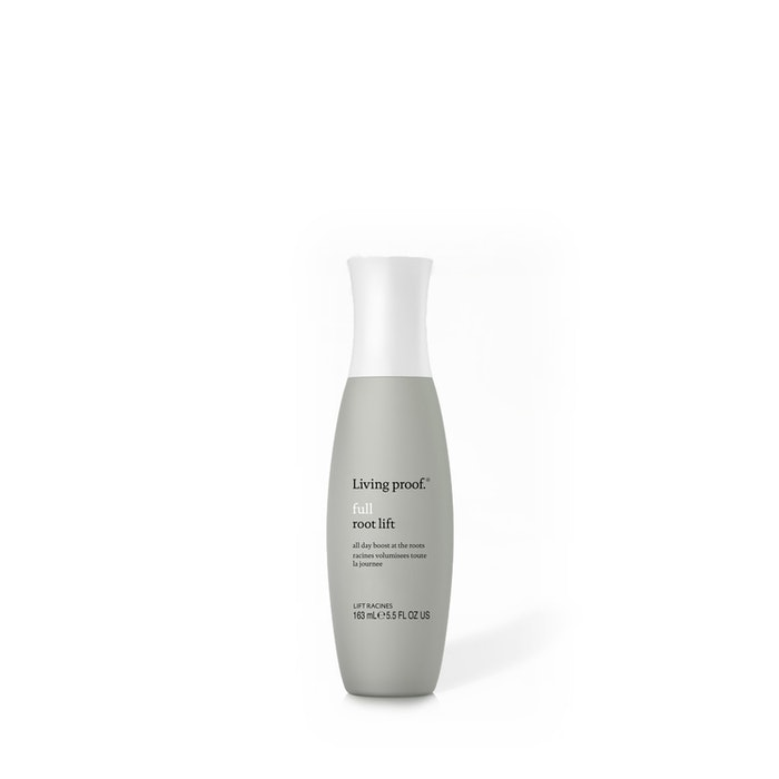 Living Proof - Full Root Lift 163ml