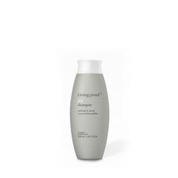 Living Proof - Full Shampoo 236ml