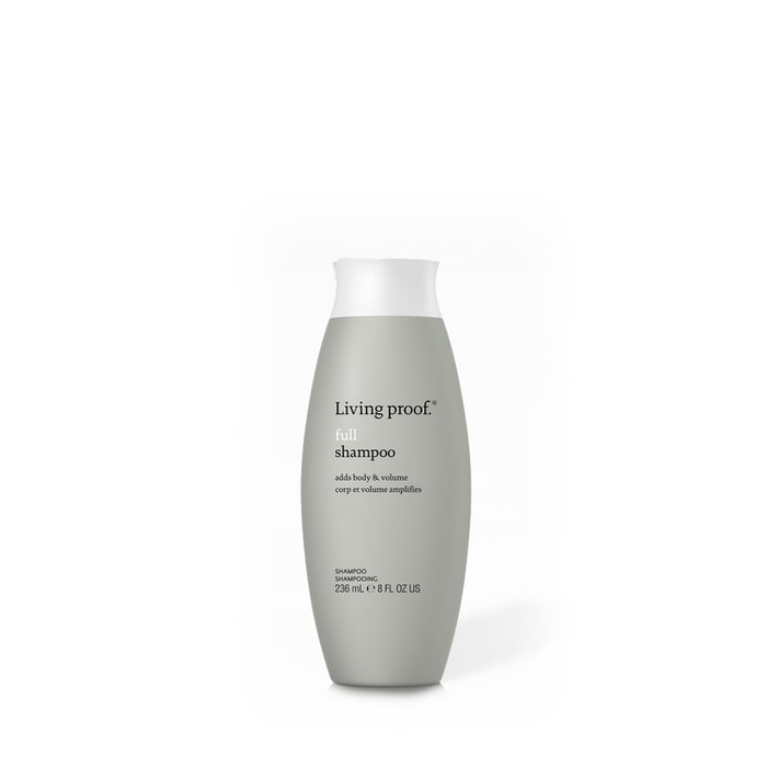 Living Proof - Full Shampoo 236ml