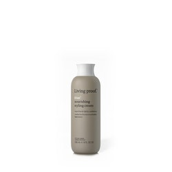 Living Proof - No Frizz Nourishing Styling Cream 236ml