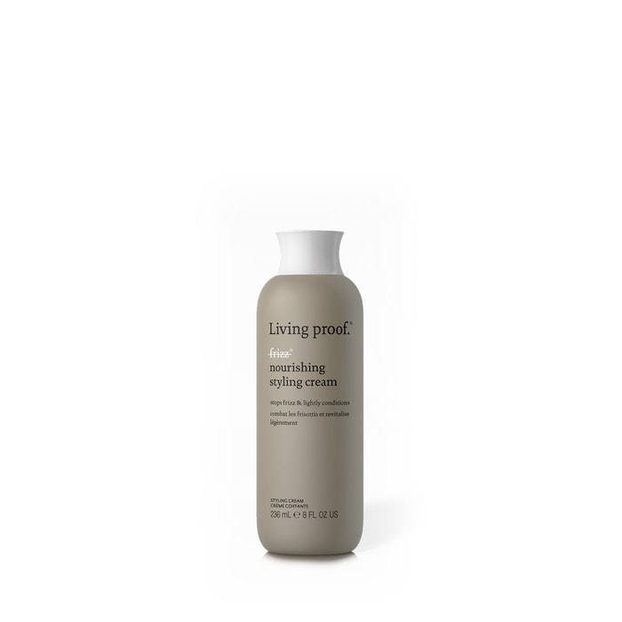 Living Proof - No Frizz Nourishing Styling Cream 236ml