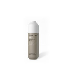Living Proof - No Frizz Weightless Spray 200ml