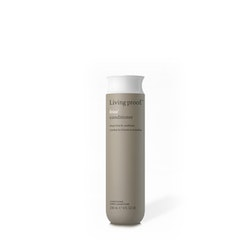 Living Proof - No Frizz Conditioner 236ml
