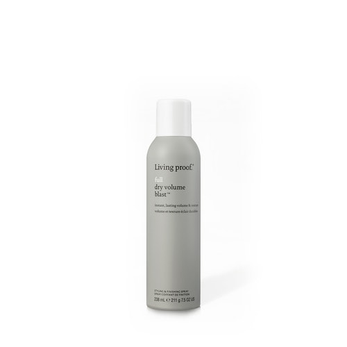 Living Proof - Full Dry Volume Blast 238ml