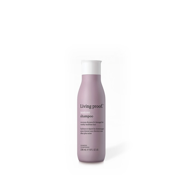 Living Proof - Restore Shampoo 236ml