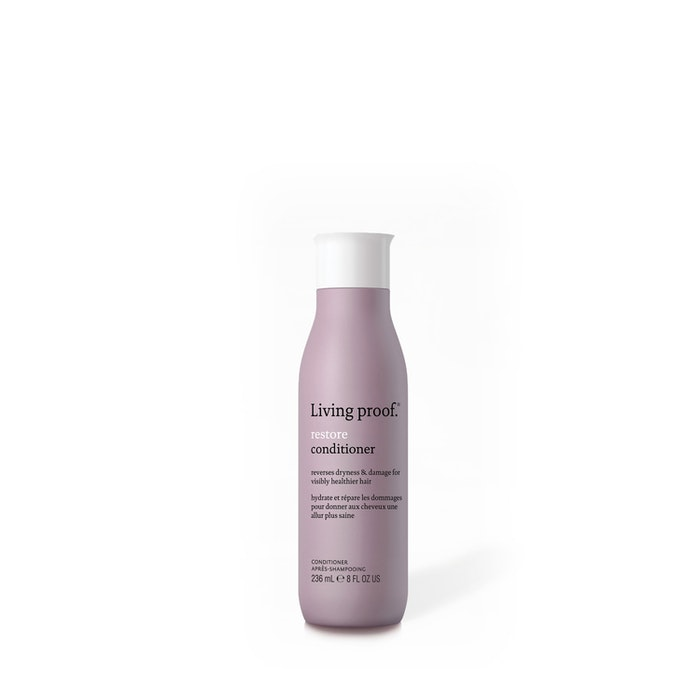 Living Proof - Restore Conditioner 236ml