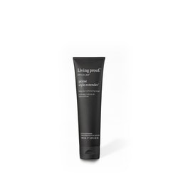 Living Proof - Style Lab® Prime Style Extender® 148ml