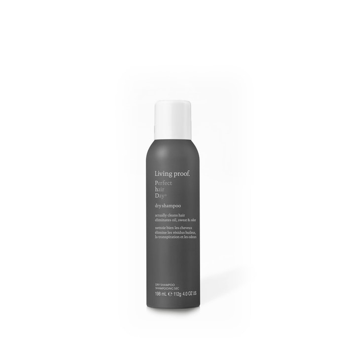 Living Proof - Perfect hair Day™ (PhD) Dry Shampoo 198ml