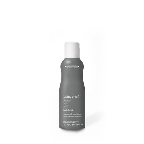 Living Proof - Perfect hair Day™ (PhD) Body Builder 257ml