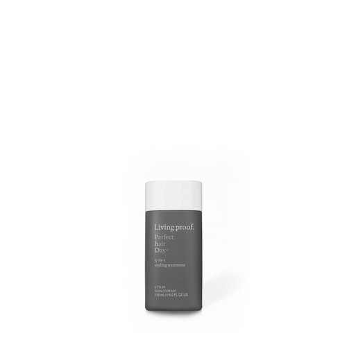 Living Proof - Perfect hair Day™ (PhD) 5-in-1 Styling Treatment 118ml