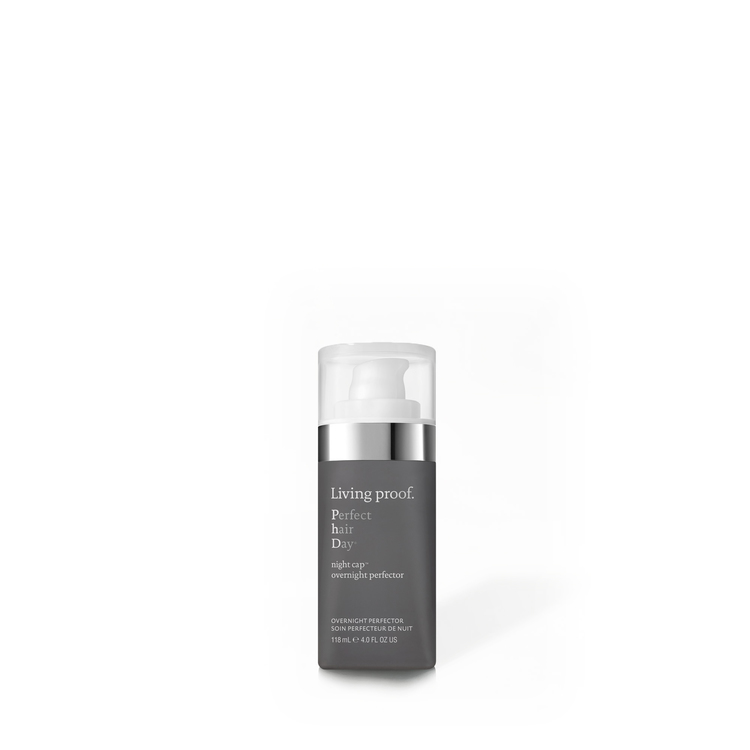 Living Proof - Perfect hair Day™ (PhD) Night Cap® Overnight Perfector 118ml
