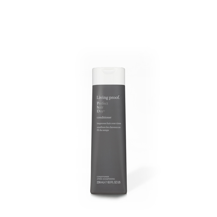 Living Proof - Perfect hair Day™ (PhD) Conditioner 236ml