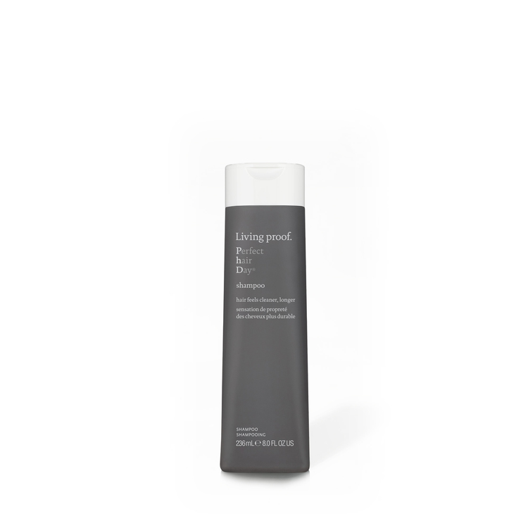 Living Proof - Perfect hair Day™ (PhD) Shampoo 236ml