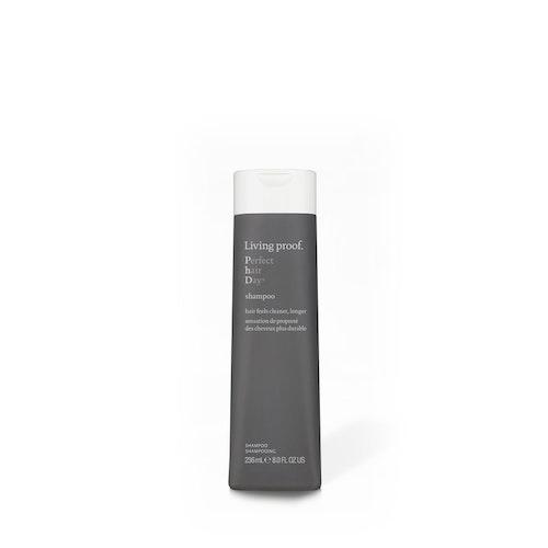 Living Proof - Perfect hair Day™ (PhD) Shampoo 236ml