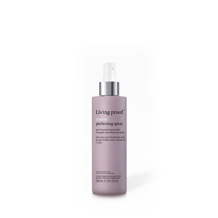 Living Proof - Restore Perfecting Spray 236ml