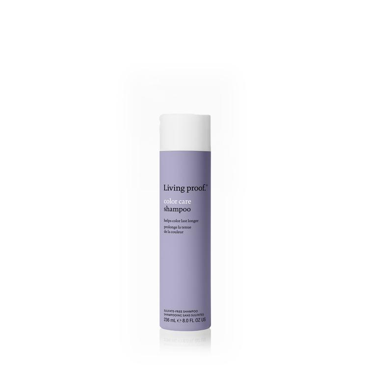 Living Proof - Color Care Shampoo 236ml