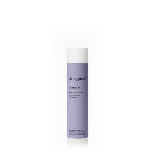 Living Proof - Color Care Shampoo 236ml