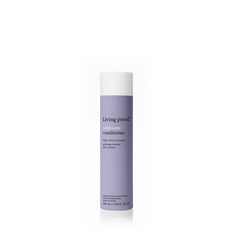 Living Proof - Color Care Conditioner 236ml