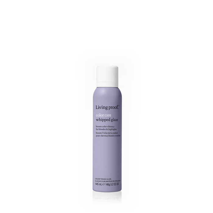 Living Proof - Color Care Whipped Glaze Light 145ml