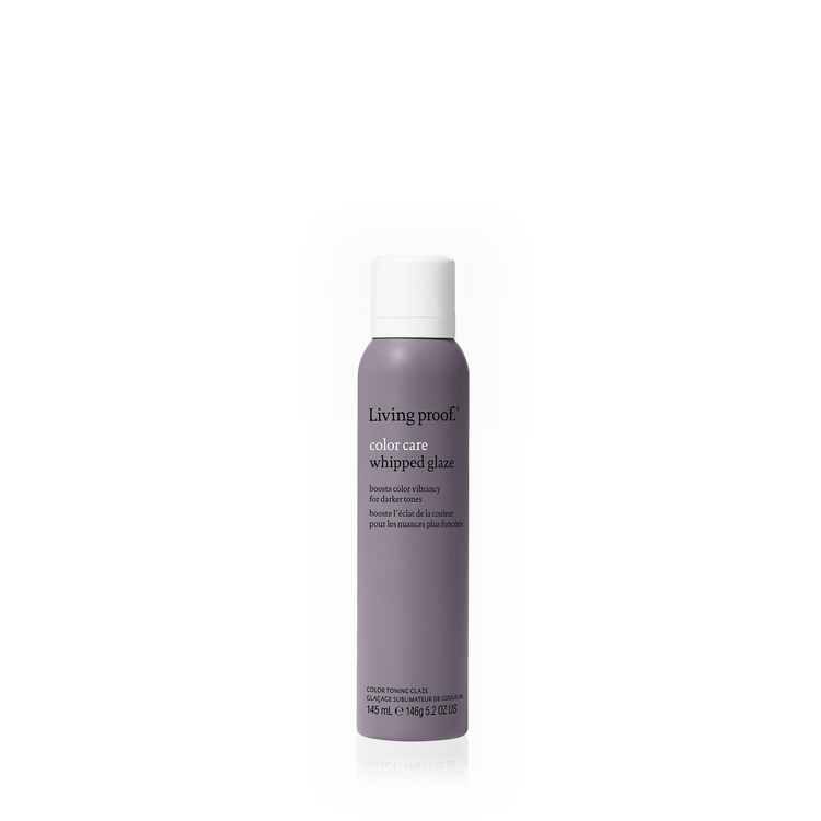 Living Proof - Color Care Whipped Glaze Dark 145ml