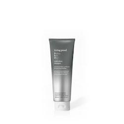 Living Proof - Perfect hair Day™ (PhD) Tripple Detox Shampoo 236ml